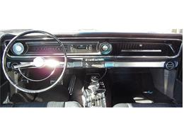 Picture of '65 Impala SS - MO2V