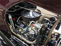Picture of '29 Tudor - MO2W