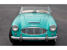 Picture of Classic '59 100-6 Offered by VICCI Car Auctions - MO2Y