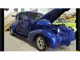 Picture of '39 Coupe - MO31