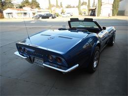 Picture of Classic 1971 Chevrolet Corvette - $34,900.00 - MO34
