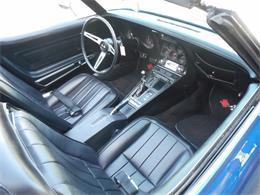 Picture of 1971 Chevrolet Corvette located in CaliforniaC - $34,900.00 - MO34