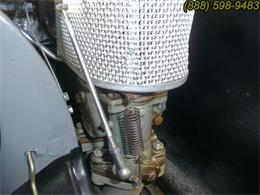 Picture of '65 356 - MO35