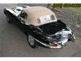 Picture of '67 E-Type - MO38