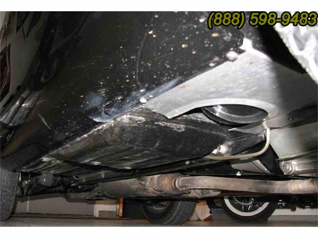 Large Picture of '67 E-Type - MO38