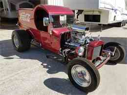 Picture of '25 Pickup - MO39