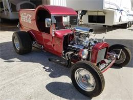 Picture of 1925 Ford Pickup located in Florida Offered by Auction America - MO39
