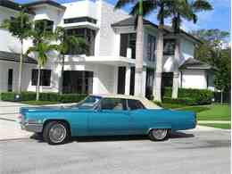 Picture of '69 DeVille - MO3D