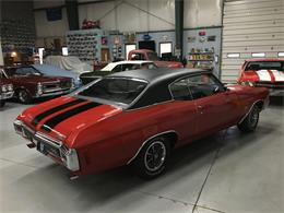 Picture of 1970 Chevrolet Chevelle SS - $54,900.00 - MO3N