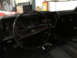Picture of 1970 Chevelle SS - MO3N
