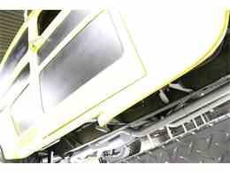 Picture of '50 Utility Wagon - MO3O