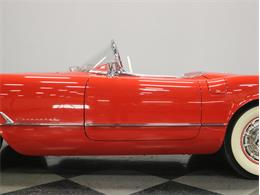 Picture of Classic 1954 Corvette located in Tennessee Offered by Streetside Classics - Nashville - MO3P