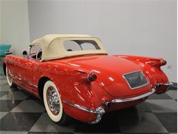 Picture of '54 Corvette located in Lavergne Tennessee - $69,995.00 - MO3P
