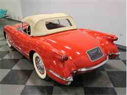 Picture of '54 Corvette - MO3P