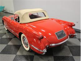 Picture of Classic 1954 Corvette - $69,995.00 Offered by Streetside Classics - Nashville - MO3P