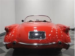 Picture of '54 Corvette located in Tennessee - $69,995.00 Offered by Streetside Classics - Nashville - MO3P