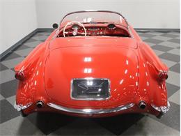 Picture of Classic '54 Corvette - MO3P
