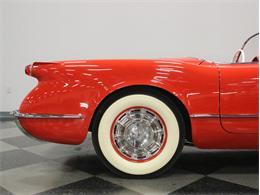 Picture of Classic '54 Corvette - $69,995.00 - MO3P