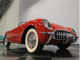 Picture of '54 Corvette located in Tennessee - MO3P