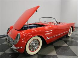 Picture of Classic '54 Corvette located in Tennessee - MO3P