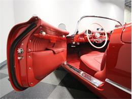 Picture of '54 Chevrolet Corvette located in Tennessee - MO3P