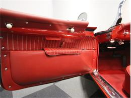 Picture of 1954 Corvette located in Tennessee Offered by Streetside Classics - Nashville - MO3P