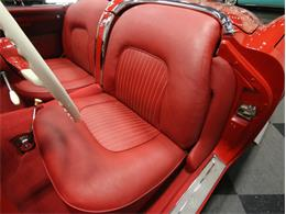 Picture of Classic '54 Chevrolet Corvette located in Tennessee - $69,995.00 Offered by Streetside Classics - Nashville - MO3P