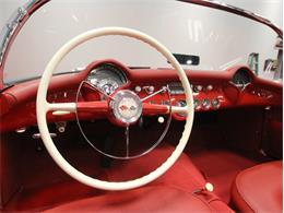Picture of '54 Corvette located in Lavergne Tennessee - MO3P