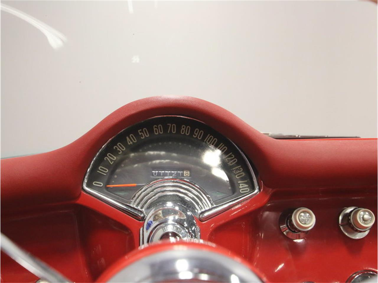Large Picture of 1954 Chevrolet Corvette Offered by Streetside Classics - Nashville - MO3P