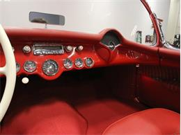 Picture of '54 Corvette located in Tennessee - $69,995.00 - MO3P