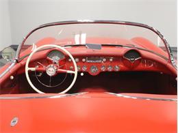 Picture of Classic 1954 Corvette - $69,995.00 - MO3P