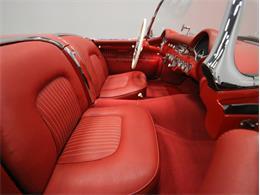 Picture of Classic '54 Corvette located in Lavergne Tennessee - $69,995.00 - MO3P