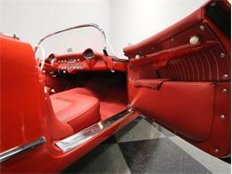 Picture of 1954 Chevrolet Corvette - MO3P