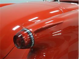 Picture of 1954 Corvette - MO3P