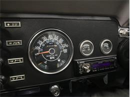 Picture of '82 CJ8 Scrambler - MO3R