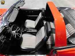 Picture of '69 Camaro - MO3T