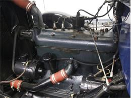 Picture of '29 Ford Model A 2-Door Sedan located in Lithia Springs Georgia - $19,995.00 Offered by Streetside Classics - Atlanta - MO3U