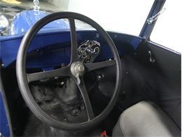 Picture of '29 Model A 2-Door Sedan Offered by Streetside Classics - Atlanta - MO3U