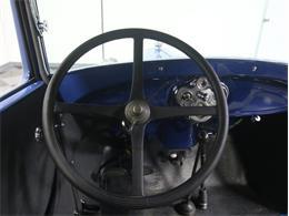 Picture of Classic '29 Model A 2-Door Sedan - $19,995.00 - MO3U
