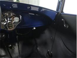 Picture of Classic '29 Ford Model A 2-Door Sedan located in Georgia - $19,995.00 - MO3U