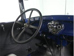 Picture of 1929 Model A 2-Door Sedan - MO3U
