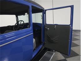 Picture of Classic '29 Model A 2-Door Sedan - MO3U