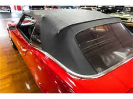 Picture of Classic 1968 Chevrolet Camaro - $44,900.00 Offered by Hanksters Muscle Cars - MO3V
