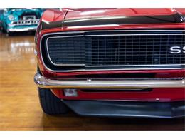 Picture of 1968 Camaro - $44,900.00 Offered by Hanksters Muscle Cars - MO3V