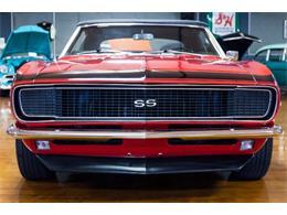Picture of '68 Chevrolet Camaro located in Pennsylvania - $44,900.00 - MO3V