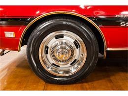 Picture of Classic 1968 Chevrolet Camaro located in Pennsylvania - MO3V