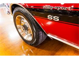 Picture of Classic '68 Chevrolet Camaro located in Pennsylvania - $44,900.00 Offered by Hanksters Muscle Cars - MO3V
