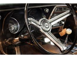 Picture of 1968 Camaro Offered by Hanksters Muscle Cars - MO3V