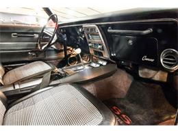 Picture of Classic 1968 Camaro - MO3V