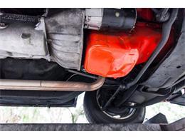 Picture of '68 Chevrolet Camaro - $44,900.00 - MO3V